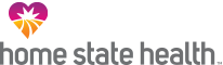 Home State Health Plan Logo